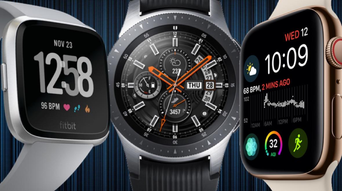 Top 5 Home Technology Gadgets 2019