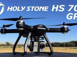 Holy-Stone