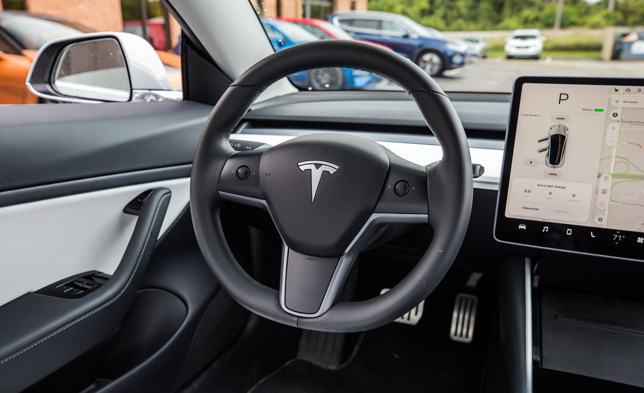 5 new Tesla vehicles coming by the end