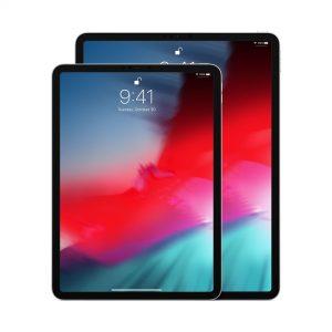 iPad Pro 11 (2019)