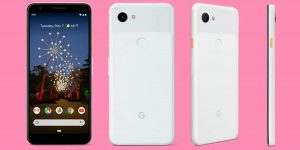 Google Pixel 3a Could Be A Deviation Adjustment, But Only If The Cost Is Correct